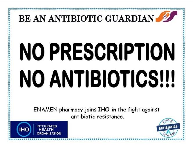 C:\Users\user\AppData\Local\Microsoft\Windows\INetCache\Content.Word\Antibiotic awareness.jpg